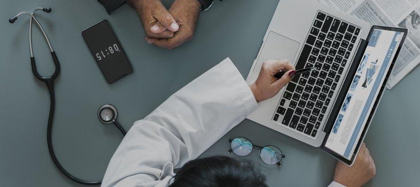medical hipaa compliance