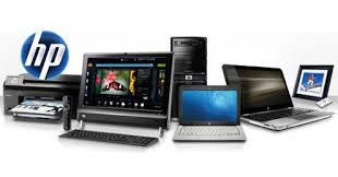 HP Partners Products