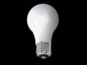 light-bulb-29093_640