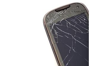 broken-72161_640