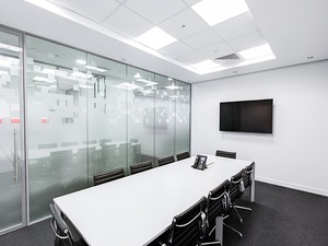 the_benefits_and_uses_of_net_conferencing_for_business